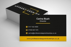 Business-Card-Prof-Apprenticeships
