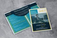 Leaflet-Prof-Apprenticeships
